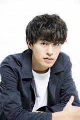 2019年1月期のテレビ朝日系土曜ナイトドラマは『僕の初恋をキミに捧ぐ』富田健太郎