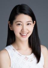 2019年1月期のテレビ朝日系土曜ナイトドラマは『僕の初恋をキミに捧ぐ』是永瞳