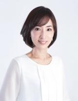 2019年1月期のテレビ朝日系土曜ナイトドラマは『僕の初恋をキミに捧ぐ』真飛聖