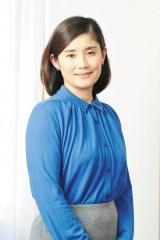 2019年1月期のテレビ朝日系土曜ナイトドラマは『僕の初恋をキミに捧ぐ』石田ひかり