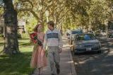 映画『レディ・バード』 17歳のヒロインの高校生活最後の1年間を瑞々しく描いた傑作(C) 2017 InterActiveCorp Films, LLC. All Rights Reserved.