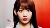 センターの宮脇咲良は10月29日に韓国デビューする「IZ*ONE」(アイズワン)専任となる(C)AKS