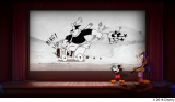 『ミッキーのミニー救出大作戦』(2013年)(C)2018 Disney