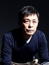 光石研、俳優生活40年にして初の連続ドラマ単独主演決定。2019年1月期にテレビ東京で『デザイナー 渋井直人の休日』放送