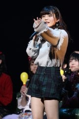 『響ファン感謝祭』の様子 (C)HiBiKi(C)bushiroad All Rights Reserved.3