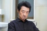 『ドロ刑 -警視庁捜査三課-』第8話に出演する大友康平 (C)日本テレビ