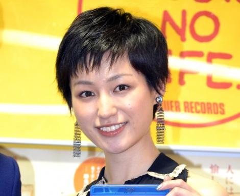 サムネイル 女優・平田薫がブログで結婚報告 (C)ORICON NewS inc.