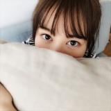 生田絵梨花「写真集」ツイッターがオフショットを次々と公開(画像は写真集公式ツイッターより)
