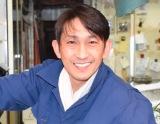 福田こうへい、病状説明と謝罪