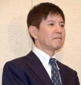 浅井良二さんのお別れの会に参列した関根勤(C)ORICON NewS inc.