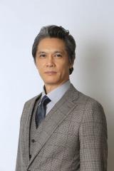テレビ東京系ドラマBiz『ハラスメントゲーム』第8話(12月3日放送)加藤雅也が出演(C)テレビ東京