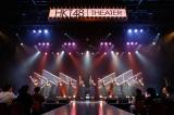 2期生=HKT48 7周年記念特別公演より(C)AKS