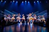 4期生=HKT48 7周年記念特別公演より(C)AKS