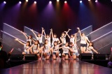 5期生=HKT48 7周年記念特別公演より(C)AKS