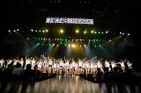 HKT48 7周年記念特別公演より(C)AKS