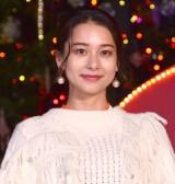 『青山クリスマスサーカスby avex』イルミネーション点灯式に出席したNiki (C)ORICON NewS inc.