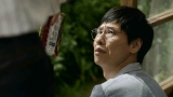 「ポッキー午後の贅沢」の新TV-CM『夫婦の時間』篇 CMカット