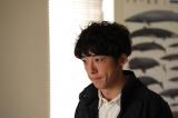 カンテレ・フジテレビ系連続ドラマ『僕らは奇跡でできている』に出演する高橋一生 (C)カンテレ