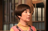 カンテレ・フジテレビ系連続ドラマ『僕らは奇跡でできている』に出演する戸田恵子(C)カンテレ