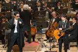 コブクロ×東京フィルハーモニー交響楽団のコンサートをBS8Kで放送