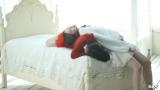12月9日放送のドキュメンタリー番組『情熱大陸』に齋藤飛鳥(乃木坂46)に密着