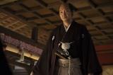 大河ドラマ『西郷どん』島津久光も久光を演じた青木崇高(写真)も株を上げた(C)NHK