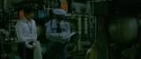 実写映画初主演となる声優の下野紘 (C)梶尾真治/徳間書店・映画「クロノス・ジョウンターの伝説」製作委員会