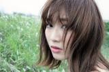 守屋茜=欅坂46ファースト写真集『21人の未完成』アザーカット