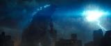 映画『ゴジラ キング・オブ・モンスターズ』(19年5月31日公開)新カット(C)2019 Legendary and Warner Bros. Pictures. All Rights Reserved.