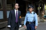 『駐在刑事』第6話場面写真(C)テレビ東京
