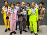 平成最後の忘新年会は「いいねダンス」で盛り上がろう!