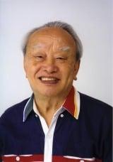 辻村真人さん