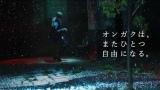 米津玄師がソニーの完全ワイヤレスイヤホンシリーズCMに出演