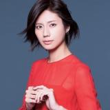 『2018FNS歌謡祭』第1夜に出演する松下奈緒