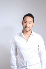 『2018FNS歌謡祭』に出演する福井晶一