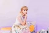 『2018FNS歌謡祭』第2夜に出演するDreamAmi