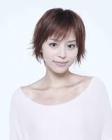 『2018FNS歌謡祭』第2夜に出演する平野綾