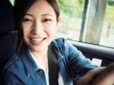 志田愛佳=欅坂46ファースト写真集『21人の未完成』アザーカット