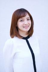 ABCテレビ制作のドラマ『Perfect Crime パーフェクトクライム』(2019年1月スタート)に出演する喜多陽子