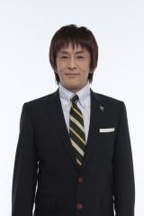 堀内健、後輩芸人のラジオ生出演