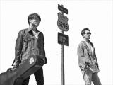 11月30日放送、テレビ朝日系『ミュージックステーション』コブクロが欅坂46の「サイレントマジョリティー」をアコースティックカバー。20周年記念ソングの「晴々」も披露