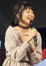 佐藤美由希 (C)ORICON NewS inc.