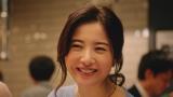 「食べログればいいじゃん!」と語る吉高由里子