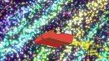 12月7日放送のアニメ『ドラえもん』は「未来のクリスマスカード」と「しあわせトランプの恐怖」の2本立て(C)藤子プロ・小学館・テレビ朝日・シンエイ・ADK