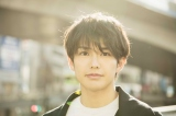 吉村卓也、芸歴10周年を迎え、自身脚本の初一人舞台が決定