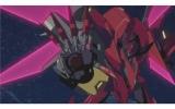 『コードギアス 復活のルルーシュ』予告映像の場面カット (C)SUNRISE/PROJECT L-GEASS Character Design