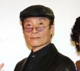 トークショーに出席した魔夜峰央氏、(C)ORICON NewS inc.