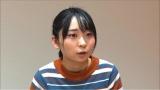 TBS系バラエティー番組『中居くん決めて!』で相談にやってきたアンゴラ村長 (C)TBS