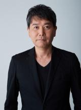 映画『4月の君、スピカ。』でメガホンを取った大谷健太郎監督(C)2019杉山美和子・小学館/「4月の君、スピカ。」製作委員会