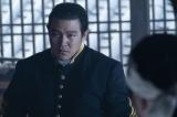 大河ドラマ『西郷どん』第46回「西南戦争」場面写真(C)NHK